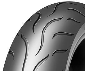 Dunlop SP MAX D208