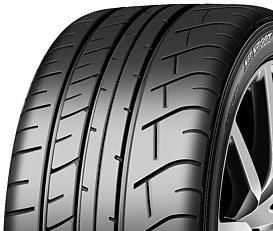 Dunlop SP Sport MAXX GT600