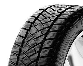 Dunlop SP WINTER SPORT M2