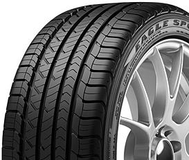 Goodyear Eagle SP ALL Seasons