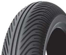 Michelin POWER RAIN F