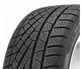 Pirelli WINTER 240 SOTTOZERO