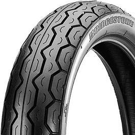 Bridgestone Accolade AC-04 130/80 -18 66 H TT G, Zadní Cestovní