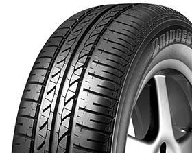Bridgestone B250 225/70 R16 102 H KI Letní