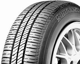 Bridgestone B371 165/60 R14 75 H Letní