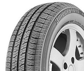 Bridgestone B381 145/80 R14 76 T Letní