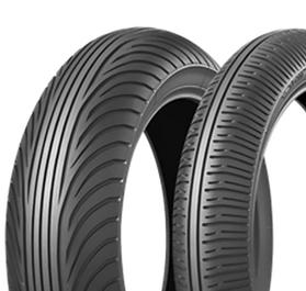 Bridgestone Battlax Racing W01 165/630 R17 TL Zadní Závodní