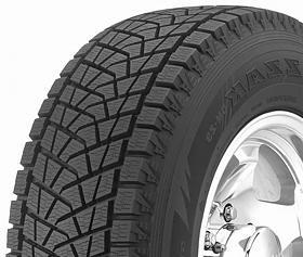 Bridgestone Blizzak DM-Z3 175/80 R16 91 Q Soft Zimní