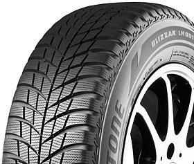 Bridgestone Blizzak LM-001 165/70 R14 81 T Zimní