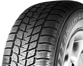 Bridgestone Blizzak LM-25 4X4 265/70 R16 112 T Zimní