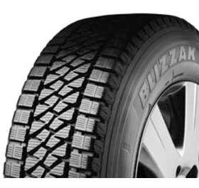 Bridgestone Blizzak W810 215/75 R16 C 113 R Zimní