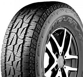 Bridgestone Dueler A/T 001 255/70 R15 108 S Univerzální