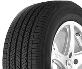 Bridgestone Dueler H/L 400 245/50 R20 102 V Letní