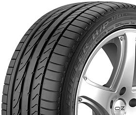 Bridgestone Dueler H/P Sport 235/65 R17 104 V Letní