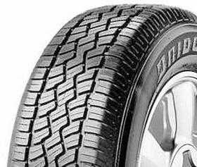 Bridgestone Dueler H/T 688 215/65 R16 98 S MI Univerzální
