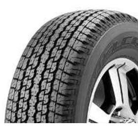 Bridgestone Dueler H/T 840 255/70 R16 111 S Univerzální