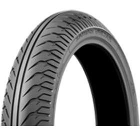 Bridgestone E05Z 120/600 R17 TL YEK Závodní