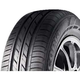 Bridgestone Ecopia EP150 165/65 R14 79 S Letní