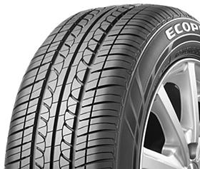 Bridgestone Ecopia EP25 185/55 R15 82 T Letní