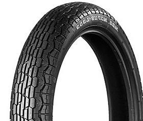 Bridgestone L303 3/není -19 49 S TT Přední Cestovní