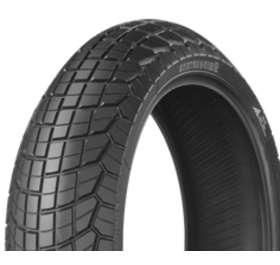 Bridgestone ME04 160/620 R17 TL YEK Závodní