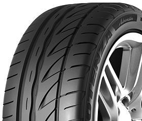 Bridgestone Potenza Adrenalin RE002 225/40 R18 92 W XL Letní