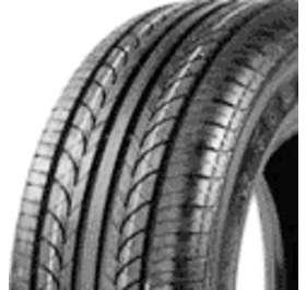Bridgestone Potenza RE031 235/55 R18 99 V Letní