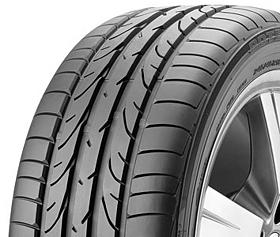 Bridgestone Potenza RE050 225/50 R17 94 W * RFT-dojezdová FR Letní