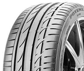 Bridgestone Potenza S001 245/45 R17 95 W Letní