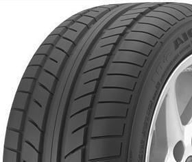 Bridgestone Potenza S01 285/40 R17 100 Y F Letní
