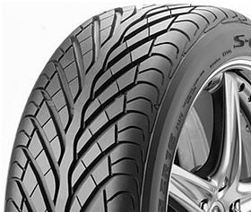 Bridgestone Potenza S02 205/55 R16 91 W N3 Letní