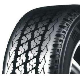 Bridgestone R630 205/70 R15 C 106 R Letní