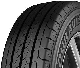 Bridgestone R660 195/70 R15 C 104 R Letní