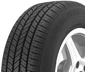 Bridgestone RE88 175/60 R14 79 H Letní