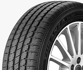 Bridgestone Turanza EL42 255/55 R18 105 V * Letní