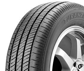 Bridgestone Turanza ER30 285/45 R19 107 V * Letní