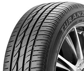 Bridgestone Turanza ER300 I 205/55 R16 91 H * RFT-dojezdová Letní
