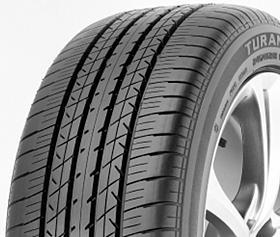Bridgestone Turanza ER33 245/40 R18 93 Y L RFT-dojezdová Letní