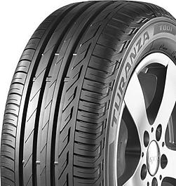 Bridgestone Turanza T001 Evo 195/60 R15 88 H Letní
