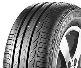 Bridgestone Turanza T001 205/50 R16 87 H Letní