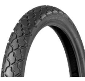 Bridgestone TW47 90/90 -21 54 H TL Enduro