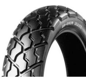 Bridgestone TW48 130/80 -17 65 H TL Enduro