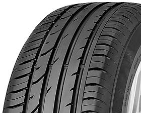 Continental PremiumContact 2 225/50 R16 92 V MO Letní