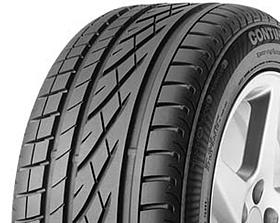 Continental PremiumContact 195/55 R16 87 T MO FR Letní