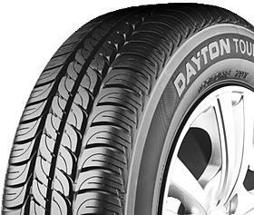 Dayton Touring 155/70 R13 75 T Letní
