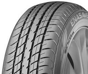 Dunlop Enasave 2030 175/55 R15 77 V Letní