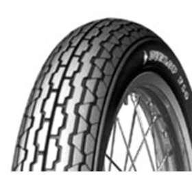 Dunlop F14 3/- -19 49 S TT Přední Sportovní/Cestovní