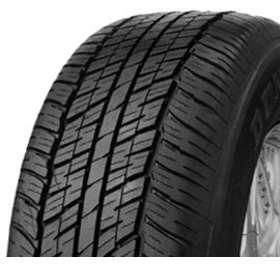 Dunlop Grandtrek AT23 285/60 R18 116 V Univerzální