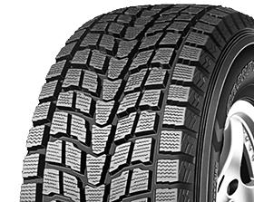 Dunlop GRANDTREK SJ6 205/70 R15 95 Q Zimní