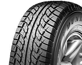 Dunlop Grandtrek ST1 215/60 R16 95 H Univerzální